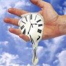 Нарада Ринпоче: Многогранность Времени
