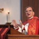 Канадские англикане-консерваторы объявили о переходе в католицизм