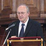 Александр Козынко