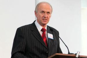 Александр Козынко: