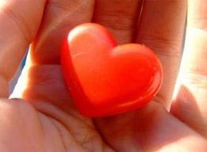 Как удовлетворить себя пальцем подробно — pic 4