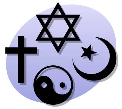 Ирак: лидеры всех религий взывают к миру