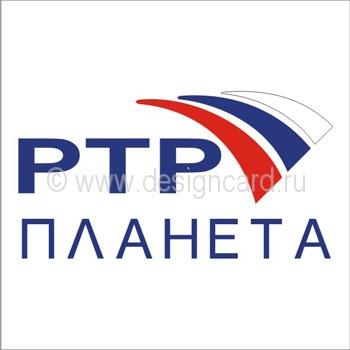 Борис Харчук Планетник Аналіз Твору
