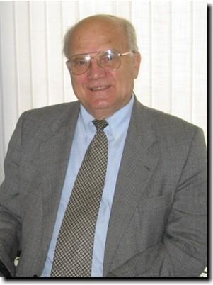Бычков Алексей Михайлович.
